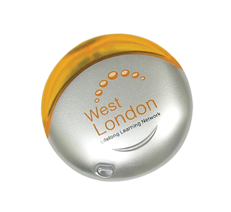 West London promotional usb stick