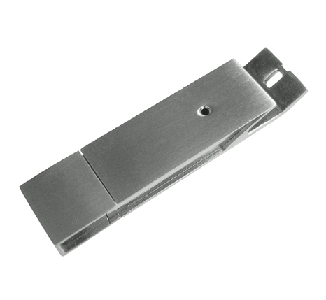 branded bottle opener usb stick