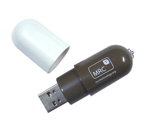 Pill Drive Novelty Pill Shaped Usb Stick Usb Flashdrives