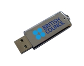Office USB Drive