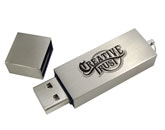 Mighty USB Drive