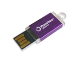 Pocket USB Drive