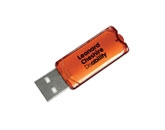 Power USB Flash Drive
