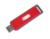 Feature USB Drive