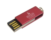 Mini Turn USB Drive