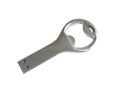 Bottle Opener USB 2