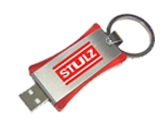 Dimension USB Flash Drive