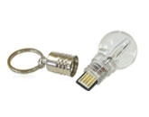 Light Bulb USB