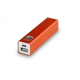 Imperus Power Bank