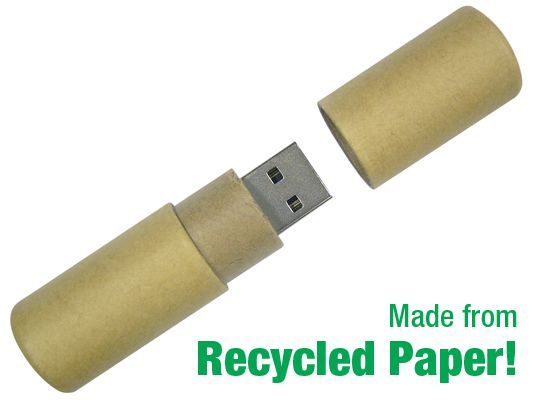 recycled paper products How to recycle paper how to recycle paper bags several states have passed laws requiring paper products be recycled, including pennsylvania and new jersey.